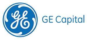 GE_Capital-Logo