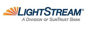 LightStream-Logo