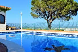 Residential Pools & Spas