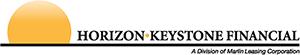 Horizon Keystone Financial-Logo